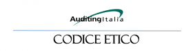 - Auditing Italia S.r.l.